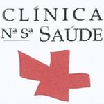 Clínica Nossa Senhora da Saúde