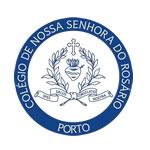 Colégio do Rosário
