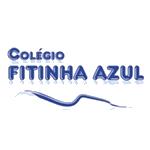 Colégio Fitinha Azul