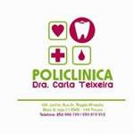 Policlínica Dra. Carla Teixeira