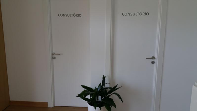 Clinica-discurso-feliz-consultorios